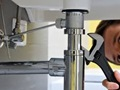 Profitable Colorado Springs Based Plumbing Business Priced Below Market Value, Contracts in Place!