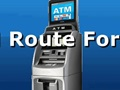 ATM Route Business For Sale, Asheville, NC
