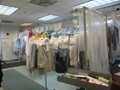 Drop Off Dry Cleaners Business For Sale