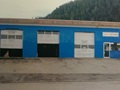 40 Year Auto Repair Business For Sale