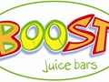 SOLD - Boost Juice Bar For Sale In CBD
