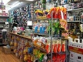 99 Cent Store For Sale - Sale Includes $80K In Inventory