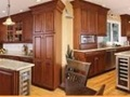 Granite Fabrication And Kitchen Cabinets Sales - Business For Sale
