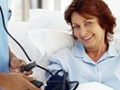 Texas Home Care Health Service Business For Sale