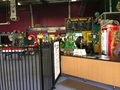 Indoor Play Centre and Cafe