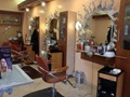 Upscale Salon For Sale In Wealthy City