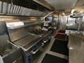 Massive growth in area! Full Service Restaurant with an Extensive Bar