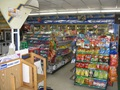 Excellent Circle K Or 7/11 Site For Sale 38% Profit Margin