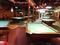 Pool Hall, Bar, Dance Club For Sale
