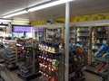 Excellent C-Store For Sale With High Net Income
