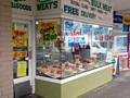 Butcher Shop Business For Sale in Knoxfield