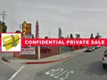 Car Wash & Detail Center For Sale With Sub Lease Space LA County!