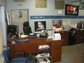 Auto Mechanic Shop For Sale