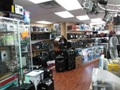 Bronx Electronics & Appliances Store For Sale