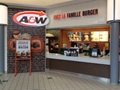 A&W Franchise For Sale