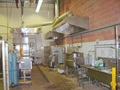 Food Manufacturing Facility For Sale
