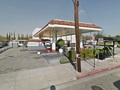 Union 76 Station For Sale With Real Property San Gabriel Valley!