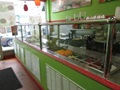 Washington Hts.,NY Juice, Smoothie, Salad & Wrap Bar For Sale