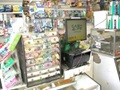 Convenience Store For Sale With Deli