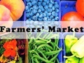 Profitable Farmers' Market For Sale - Easy Part-Time Business With Vendors In Place