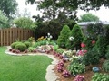 Residential/Commercial Landscaping Company For Sale