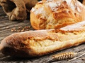 Bakery/Pastry/Deli For Sale - Profitable Business With Seller Financing Available