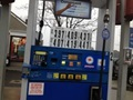 Gasoline Service Station & C-Store For Sale