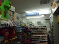 Bronx County Pharmacy For Sale
