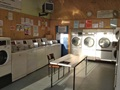 Coin Laundry Business For Sale - POA Or Contact Agent For Details