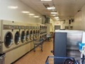 Fantastic Laundromat Opportunity For Sale