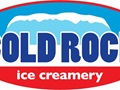 Cold Rock Franchise For Sale