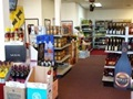 Absentee Wine & Liquor Store For Sale With Property