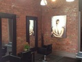 UNDER OFFER - Hair Salon For Sale In Port Melbourne With Short Trade Business