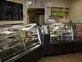 Cake Shop Cafe For Sale Kyneton *Urgent Sale*