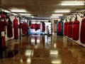UNDER OFFER - Boxing Fitness Gym Business For Sale