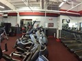 Upscale Boutique-Style Gym For Sale ~ Very Nice!