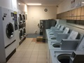 UNDER OFFER - Laundromat Business For Sale In West