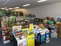 SOLD - Health Food Business For Sale In Mount Waverley