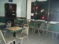 Westchester City, N.Y. Pizzeria For Sale