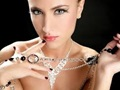 Custom Jewellery Retail And Repair Business For Sale