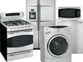 Major Appliance Repair Business For Sale