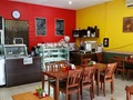 Cafe Business For Sale In Frankston CBD