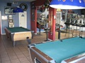 Well Known Sports Bar/Property Available
