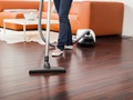 Master Franchise Cleaning Business For Sale