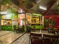 Thai Ginger Express Restaurant For Sale Redcliffe Queensland