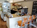 UNDER OFFER - Delightful Upwey Cafe For Sale