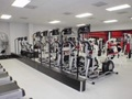 High End Fitness Center For Sale