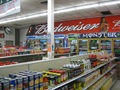 7,000 Sq. Ft. Store For Sale With Property
