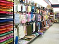 Dollar Store Franchise For Sale $158,900 - New