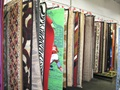 Carpet, Blankets, Drapery & More Big Money - Business For Sale